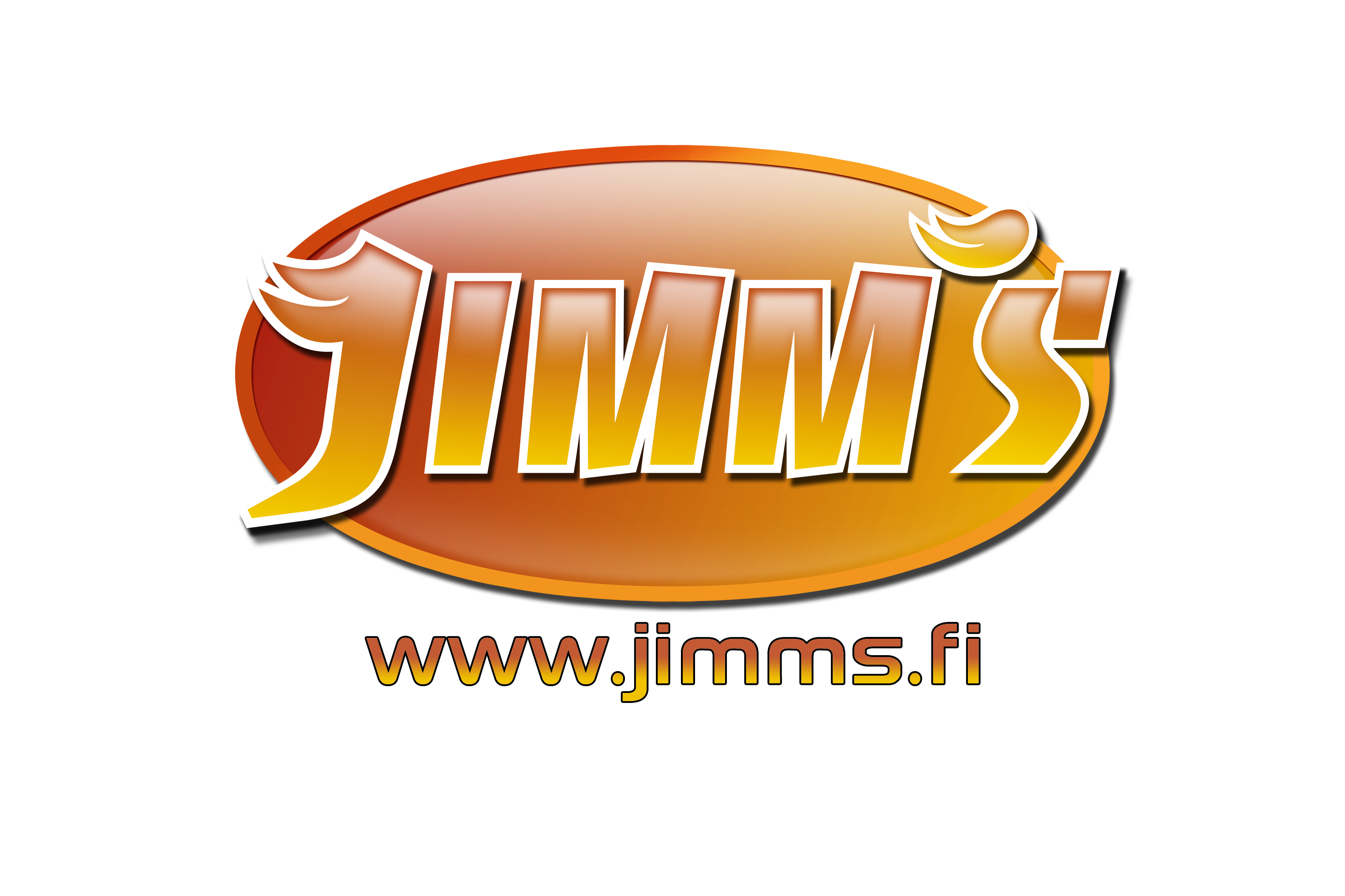 Jimm's